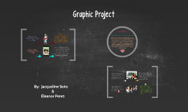 Graphic Project