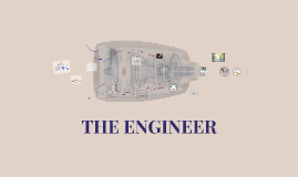 Copy of THE ENGINEER
