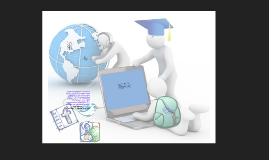 Evolución de la tecnología educativa como disciplina.