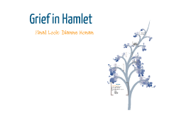 hamlet from a feminist perspective essay Chapter 1 the problem background of the study feminism can be defined in various ways: a movement for social, cultural, political and economic equality of men and women it is a campaign against gender inequalities and it strives for equal rights for women.