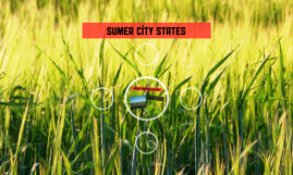 Copy of Sumer city states