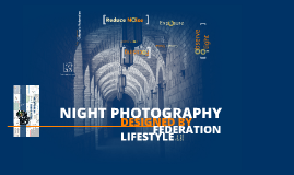 Copy of Night photography