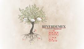 REVERDEMEX
