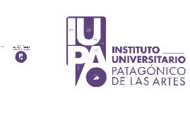 Copia de Extensión Universitaria para incluirnos en el territorio pro
