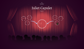 Copy of Juliet Capulet