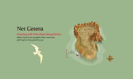 Net Cetera