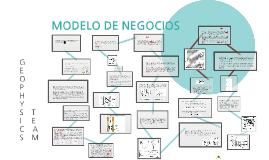 Copy of Registro de Densidad
