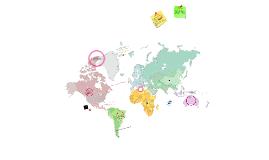ESS-UdeA. Globalización económica y expresiones sociales y solidarias alternativas