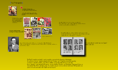 Copy of Nazi Propaganda