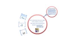 Copy of caso estadistica descriptiva