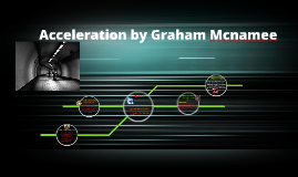 acceleration by just graham mcnamee essay