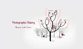 Photo History