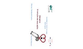 Copy of Palestra Cardio. Online