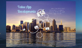 ValueApp Developments_2