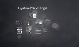 Político legal