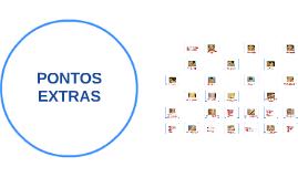 Copy of PONTOS EXTRAS