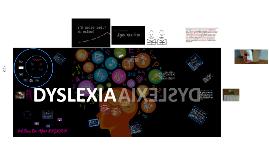 Disleksi,öğrenme fırsatının yokluğuna, zeka geriliğine, beyi
