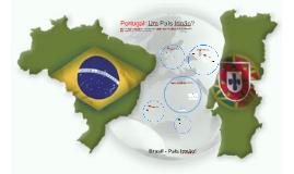 Portugal: Um País Irmão?