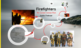 Copy of Firefighters