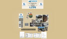 Mechanical Associates Presentation