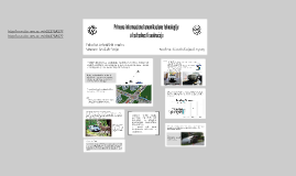 Copy of Primena tehnologije u bezbednosti saobracaja