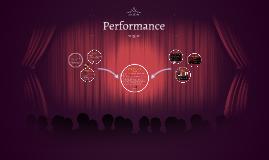 Art of the Cinema (Performance)