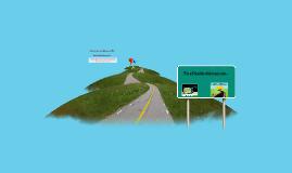 Copy of Copy of De caminos, puentes y atajos: el lugar que ocupa la tecnolog