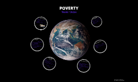 Copy of Human Poverty Index