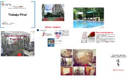 Proyecto Entrega avpn