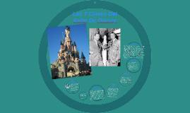 Copy of Las 7 Claves Del Exito De Disney