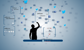 Redes sociales como herramienta para el discurso político