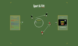 Principles of Training - Specificity and Progression