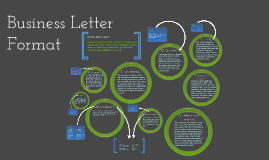 Copy of Business Letter Format