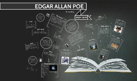 Good thesis statements for edgar allan poe