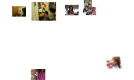 Copy of Copy of video of nayna