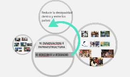 innovacion e infraestructura