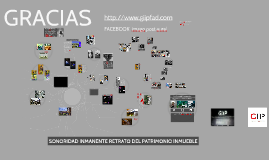 Sonoridad Inmanente, Retratos sonoro-visuales de San ildefonso