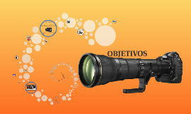Copy of OBJETIVOS