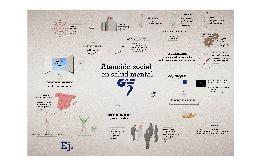 Copy of 5 claves de la atención social en salud mental