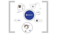LeWeb Keynote