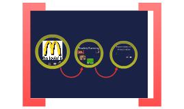 Copy of McDonalds