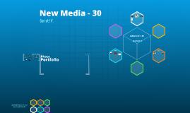 CCH- New Media -30