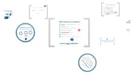 Presentación Plataforma
