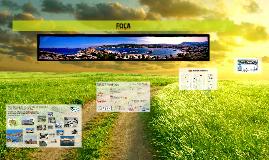 Copy of FOÇA