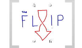 flipped class for dept 12.12