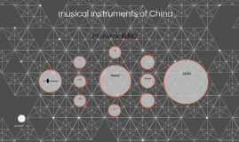 musical instruments of India and South East Asia