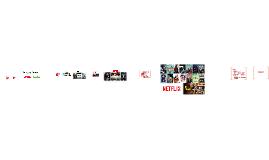 Serviços de Streaming no Mercado Audiovisual