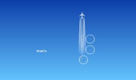 Copy of Franta