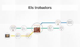 Els Trobadors