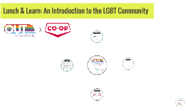 Federated Coop: Lunch and Learn